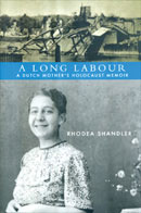 A Long Labour