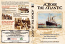 Across The Atlantic (DVD)