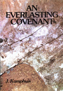 An Everlasting Covenant