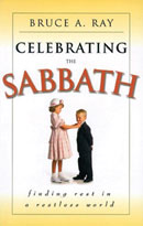 Celebrating the Sabbath