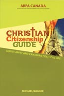 Christian Citizenship Guide
