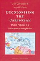 Decolonising the Caribbean