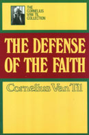 Defense of the Faith, 3rd edition