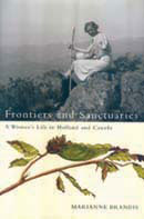 Frontiers and Sanctuaries