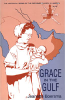 Grace in the Gulf
