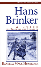 Hans Brinker Teacher Guide