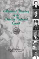 Historical Directory of the Christian Reformed Church