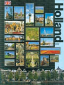 Holland Guidebook