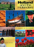 Holland and the Hollanders