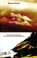 Justice as Sanctuary
