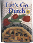 Let's Go Dutch