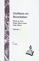 Outlines on Revelation