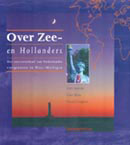 Over Zee- en Hollanders