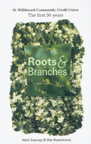 Roots & Branches - Paperback