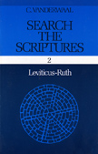 Search the Scriptures Volume 2