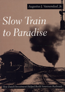 Slow Train to Paradise