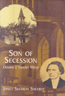 Son of Secession