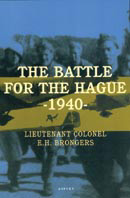 The Battle for the Hague - 1940