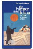The Farmer From Tekoa