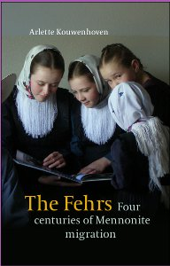 The Fehrs