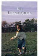 The Letter Child