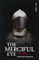 The Merciful Eye