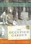 The Occupied Garden