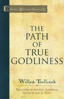 The Path of True Godliness